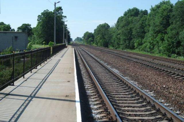 СМИ: дальними железнодорожными перевозками займутся частные компании