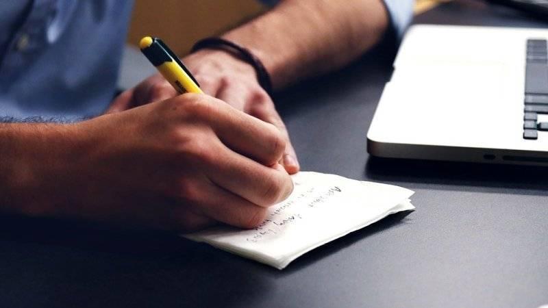 Исследование, помогающее осуществить объективность подсчета голосов, проводят на Камчатке