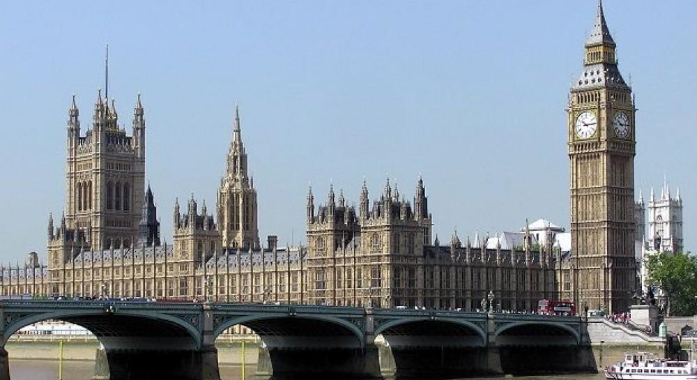 Лондон может обязать окружение Путина отчитаться о своей собственности в Британии - The Guardian