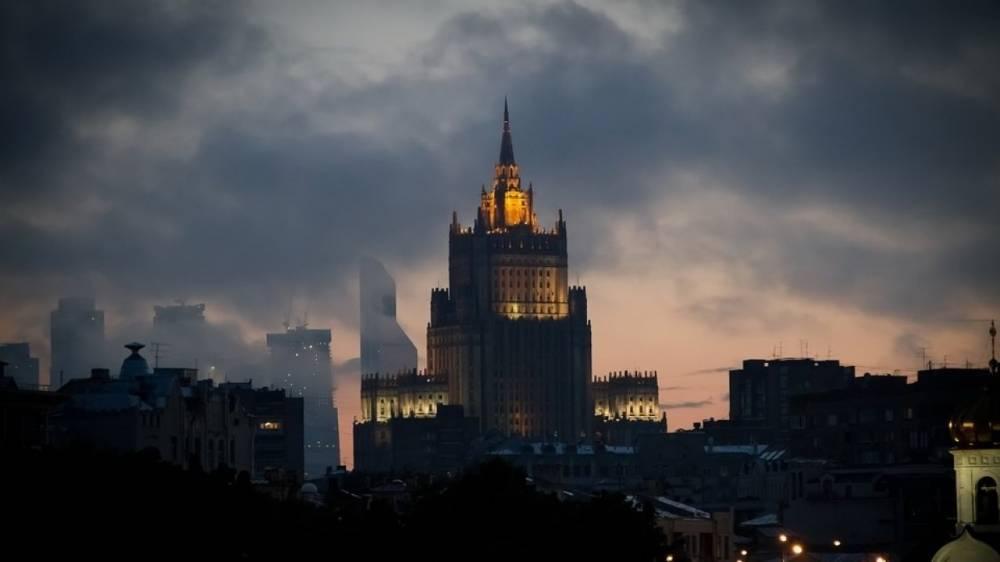 Победа российской дипломатии: эксперт объяснил смену курса Лондона в деле Скрипаля