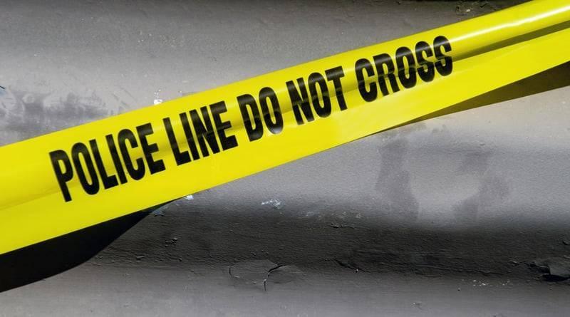 В Бруклине нашли тело женщины в наручниках и с пакетом на голове
