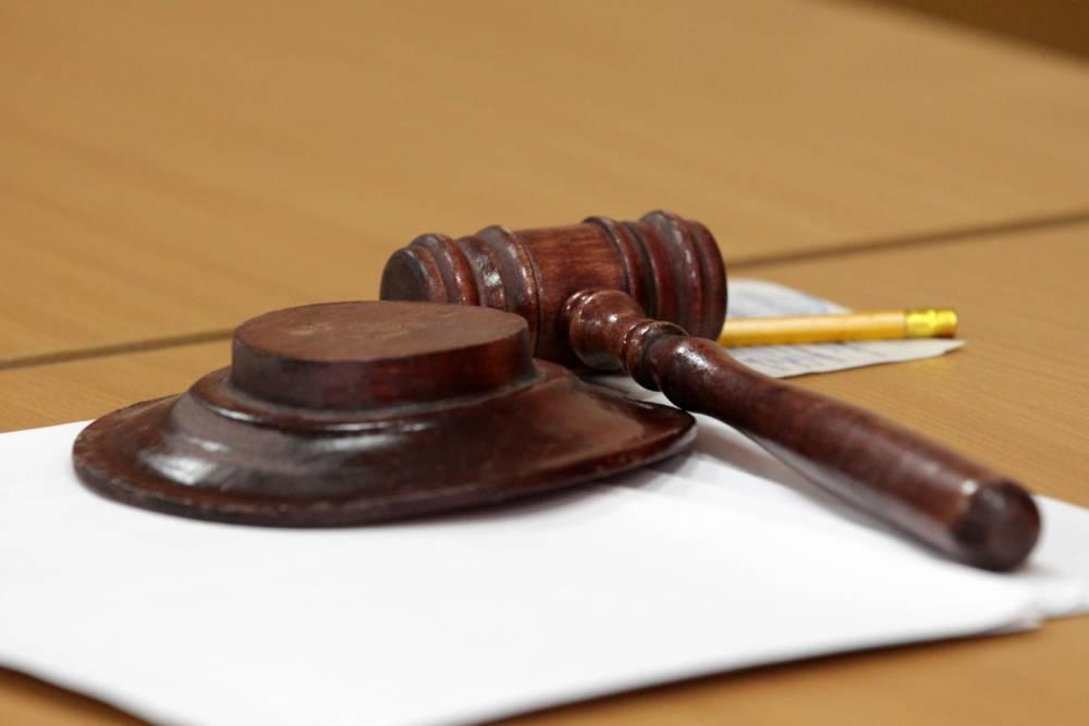 В Приморье мужчина признан виновным в изнасиловании детей и убийстве девочки