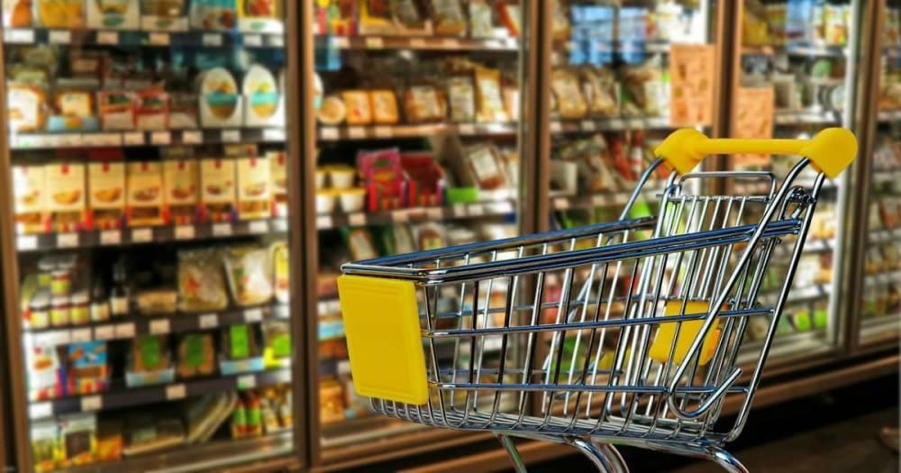 Время работы Sainsbury's, Tesco и Asda на Пасху: где можно купить продукты в последнюю минуту
