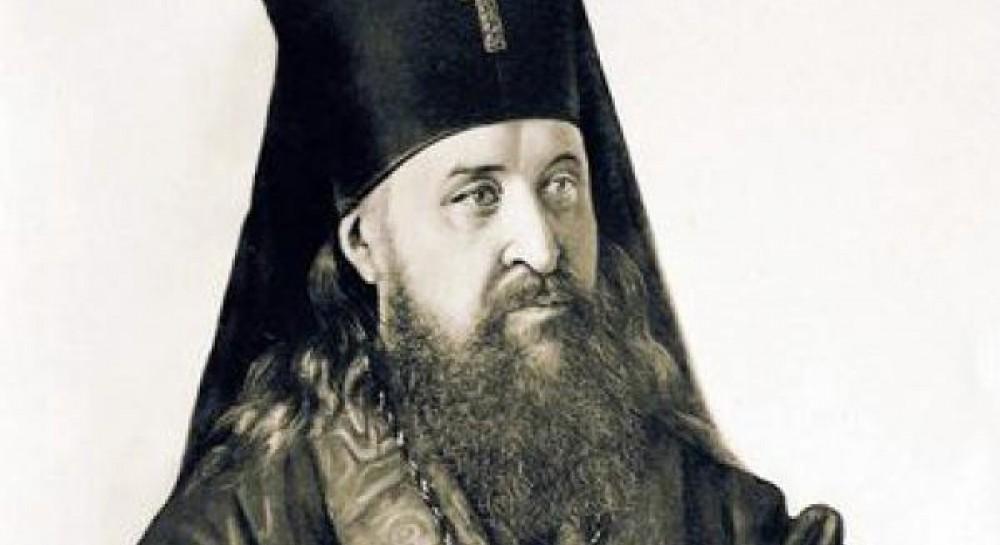 Митрополит Минский Павел рассказал о влиянии на развитие белорусской культуры митрополита Иосифа