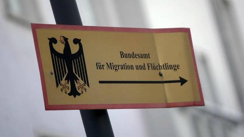 Беженцы все чаще побеждают в судах против миграционного ведомства