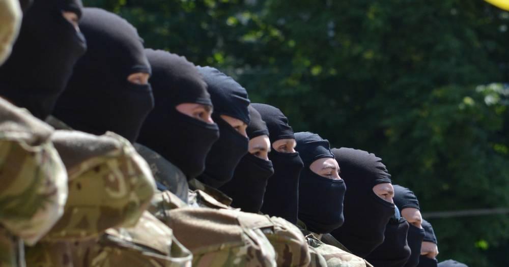 В Луганске заявили, что киевские спецслужбы готовят покушение на глав ДНР и ЛНР
