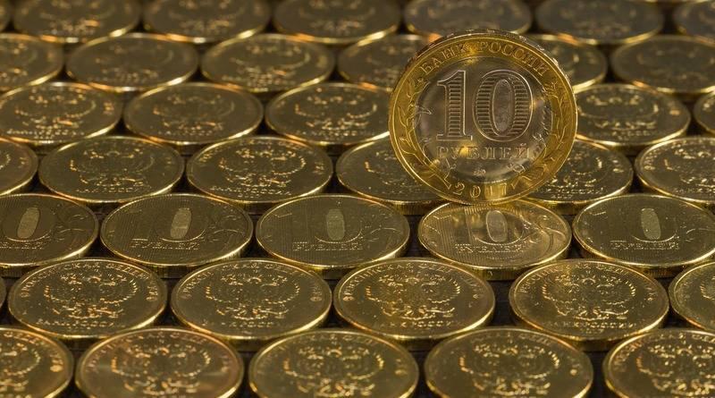 Трамп обвинил Россию и Китай в «игре в девальвацию валют»