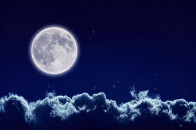 Лунный календарь садовода иогородника с 16 апреля по 18 мая