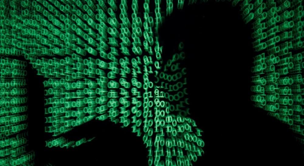 США и Британия обвинили Россию в масштабной хакерской атаке
