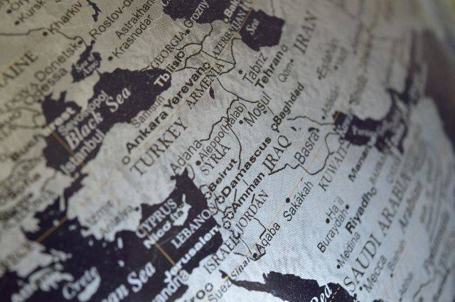 Системы ПВО Сирии полностью отразили новый ракетный удар – СМИ