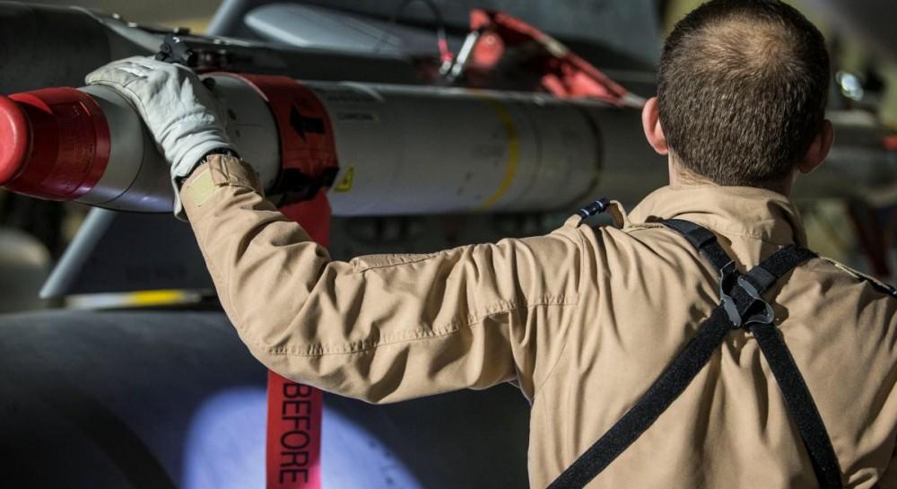 Россия не смогла сбить ни одной выпущенной по режиму Асада ракеты – Трамп