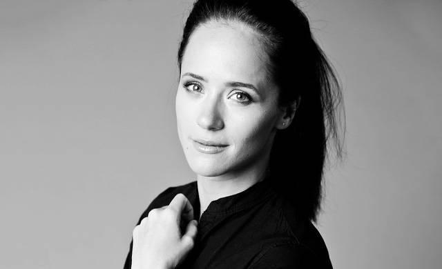 Актриса Ольга Лерман: Фильмы Вуди Аллена помогли мне выйти из кризиса