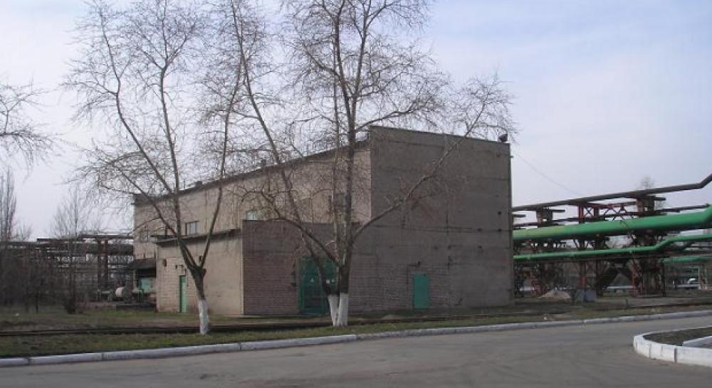 Сотрудники Донецкой фильтровальной станции попали под обстрел, пятеро раненых