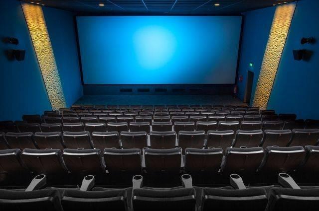 Что посмотреть на Московском кинофестивале?