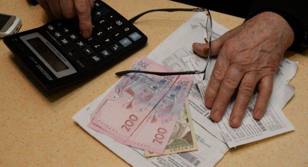 В случае создания Антикоррупционного суда рост тарифов могут отсрочить – Парубий
