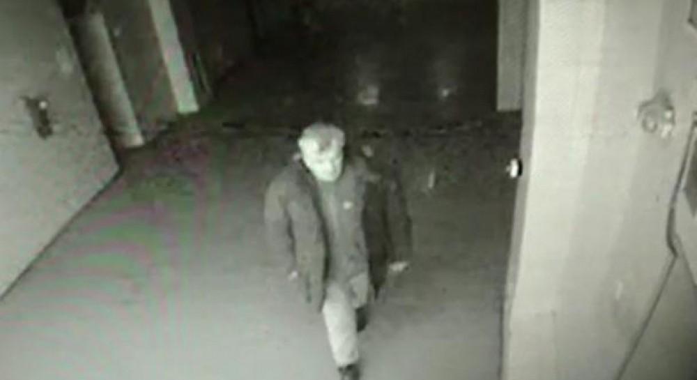 Сломанный позвоночник и кипятильник во рту: день гибели «русского Илона Маска» в тюрьме сняли на видео