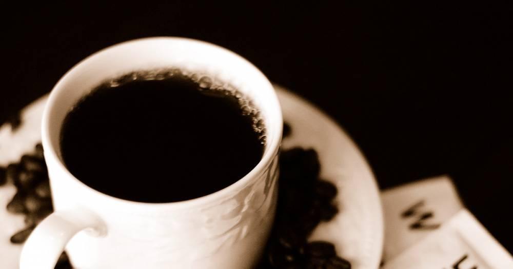 """В кофе """"3 в 1"""" не нашли ни кофе, ни молока"""