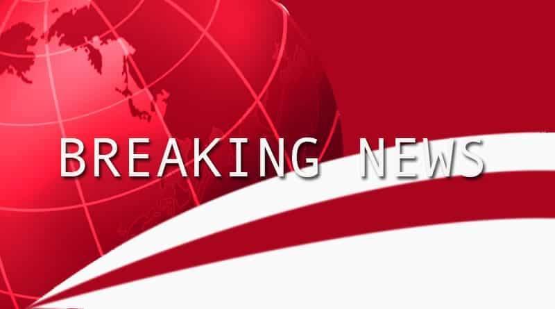Стрельба в школе Флориды: есть раненый, стрелок арестован (обновлено)