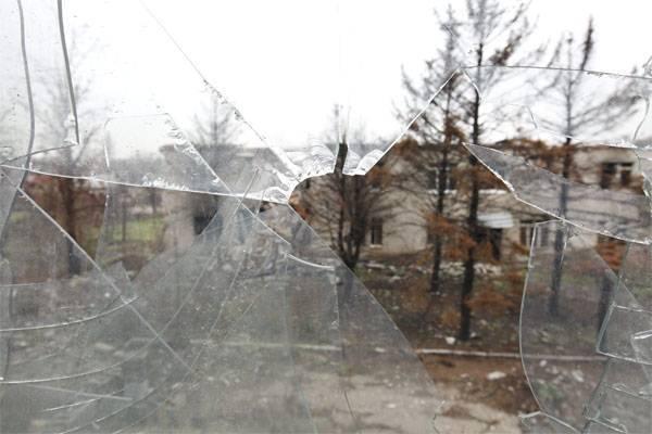 ООН: Фонд оказания гумпомощи Украине пуст
