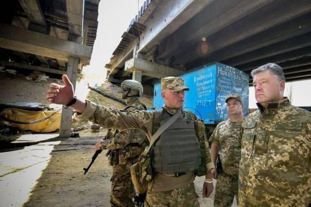 Депутат Калашников прокомментировал доклад Госдепа о коррупции на Украине