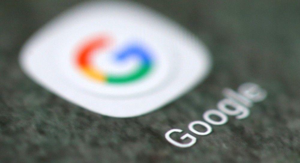 В России в рамках борьбы с Telegram начали блокировать Google