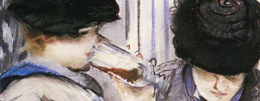 Вылечить женский алкоголизм: личная история
