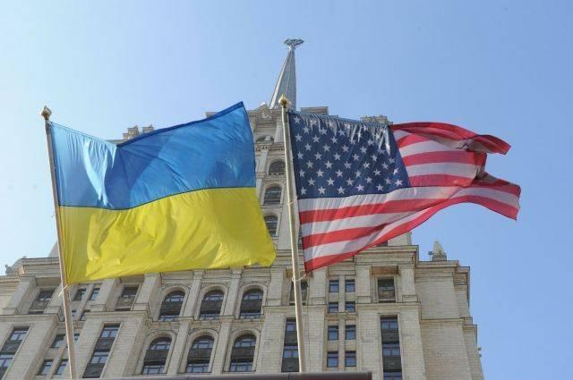 Депутат Рады считает, что Запад хочет сменить власть на Украине