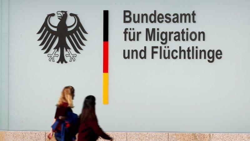 Коррупционный скандал из-за беженцев набирает обороты