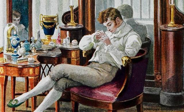 «Онегин»для чайников
