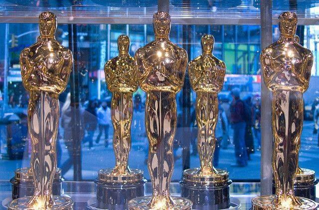 В США объявили дату следующей церемонии вручения премии «Оскар»