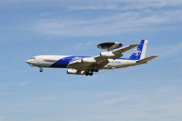 Американская разведка ищет российские С-300 в Сирии
