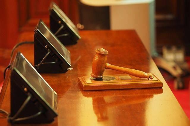В Москве адвоката-наркомана оштрафовали за то, что он съел доказательства