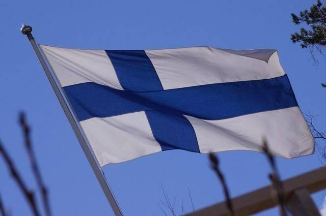 В Финляндии перестанут платить гражданам безусловный базовый доход