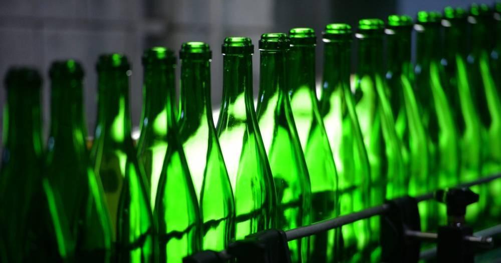 Учёные нашли неожиданную опасность алкоголя