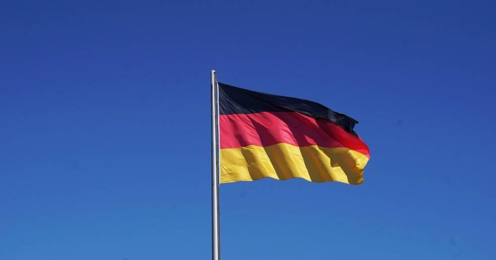 Германия выделит один миллиард евро на гуманитарную помощь Сирии