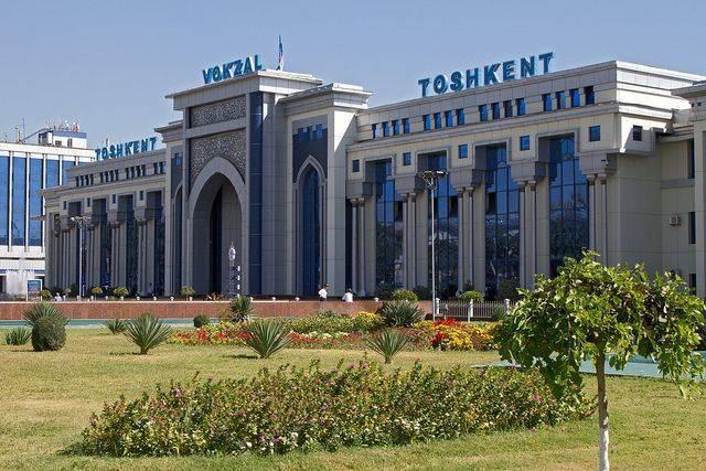 Между Узбекистаном и Таджикистаном возобновлено автобусное сообщение