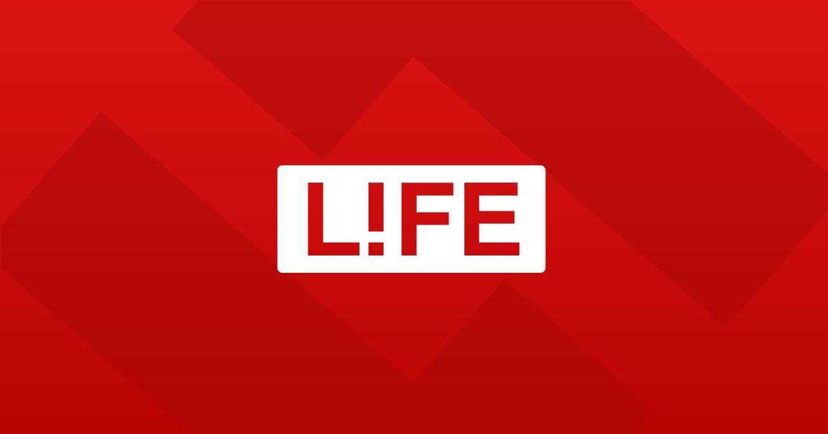 """Захарова призвала Госдеп требовать освободить журналиста РИА """"Новости-Украина"""""""