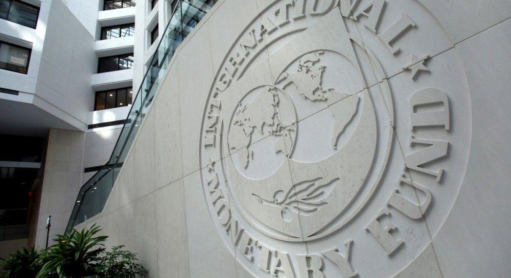 МВФ назвал критически важные условия для получения очередного транша