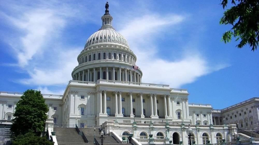 Конгресс США готовится обсудить признание Голанских высот израильской территорией