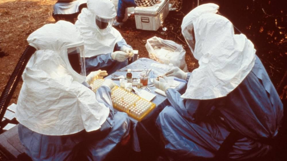 Ученые предупредили человечество о скорой и неизлечимой эпидемии