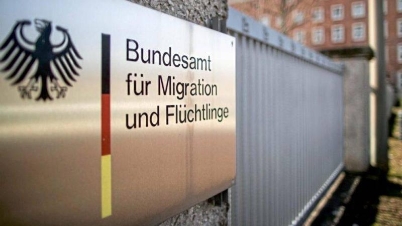 Скандал: миграционное ведомство не проверяет решения о предоставлении убежища