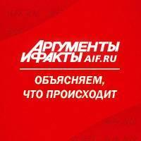Установлена личность одного из нападавших на церковь в Грозном