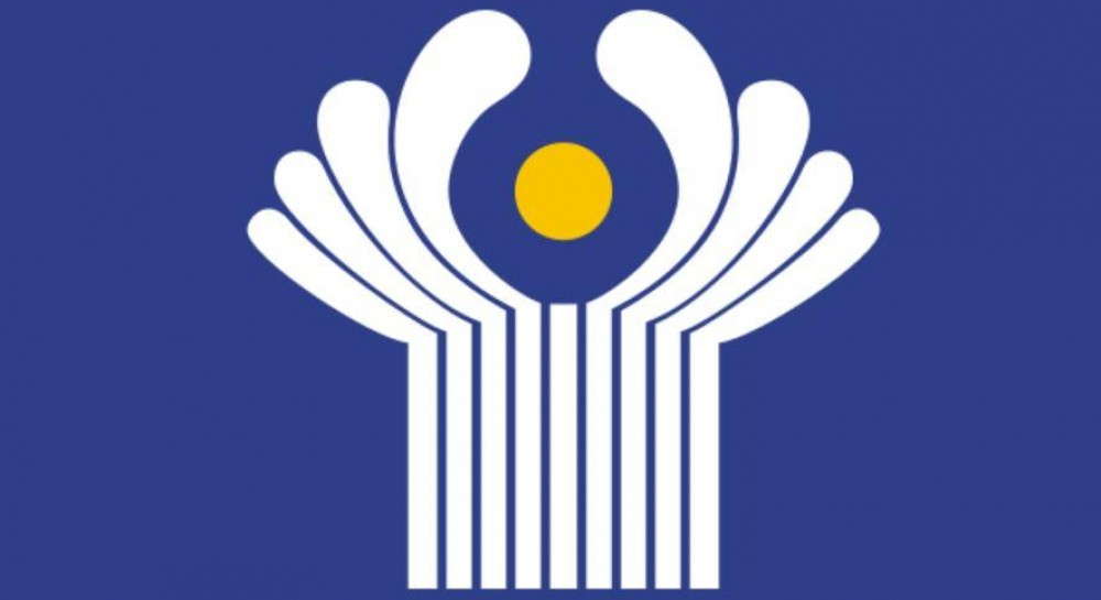 СНГ об указе Порошенко: Украине некого отозвать из органов содружества