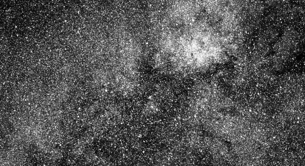 «Охотник за планетами» NASA сделал первый снимок с орбиты