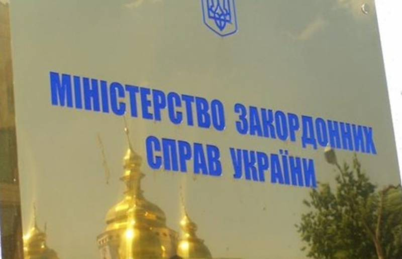 Киев – Москве: требуем освободить пленников