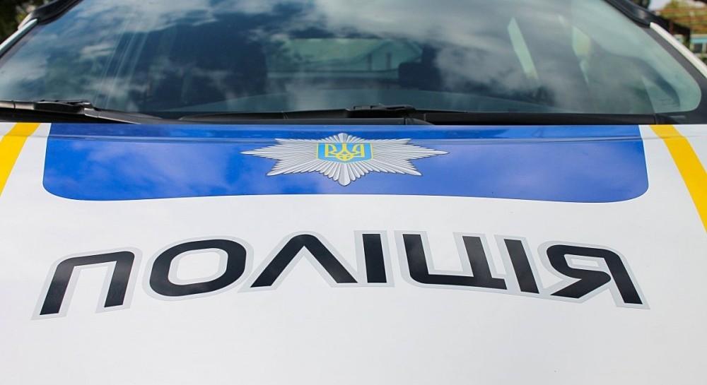 Смертельное ДТП: под Киевом автобус сбыл детей на переходе