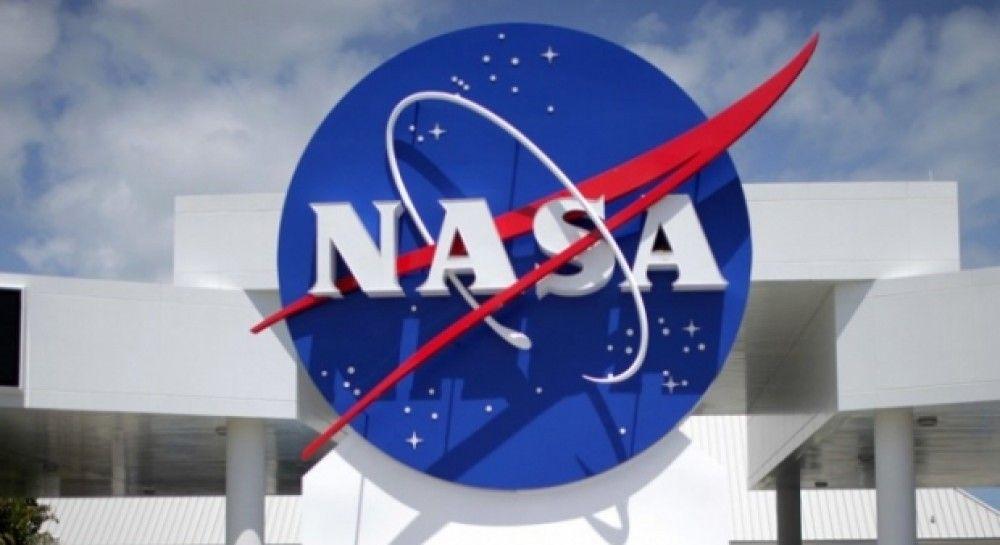 В США с космодрома взлетит ракета, которую НАСА помогает строить Украина