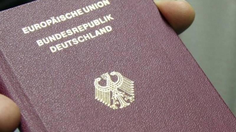 Совет юриста: как восстановить немецкое происхождение