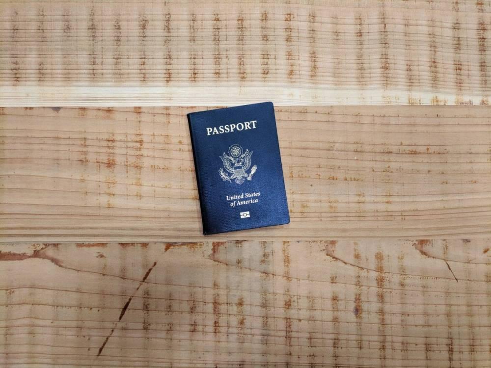 У кого лучшие паспорта в мире