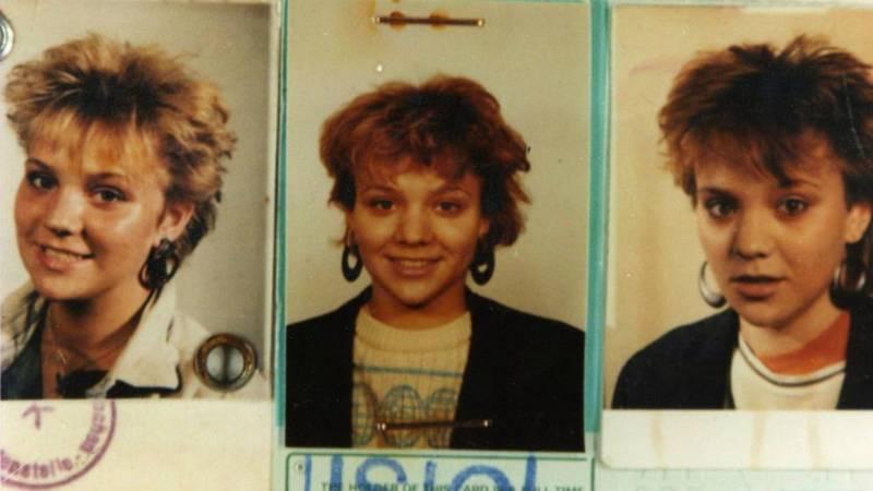 Дело 30-летней давности: задержаны подозреваемые в убийстве немецкой студентки